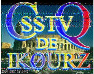 SSTV2