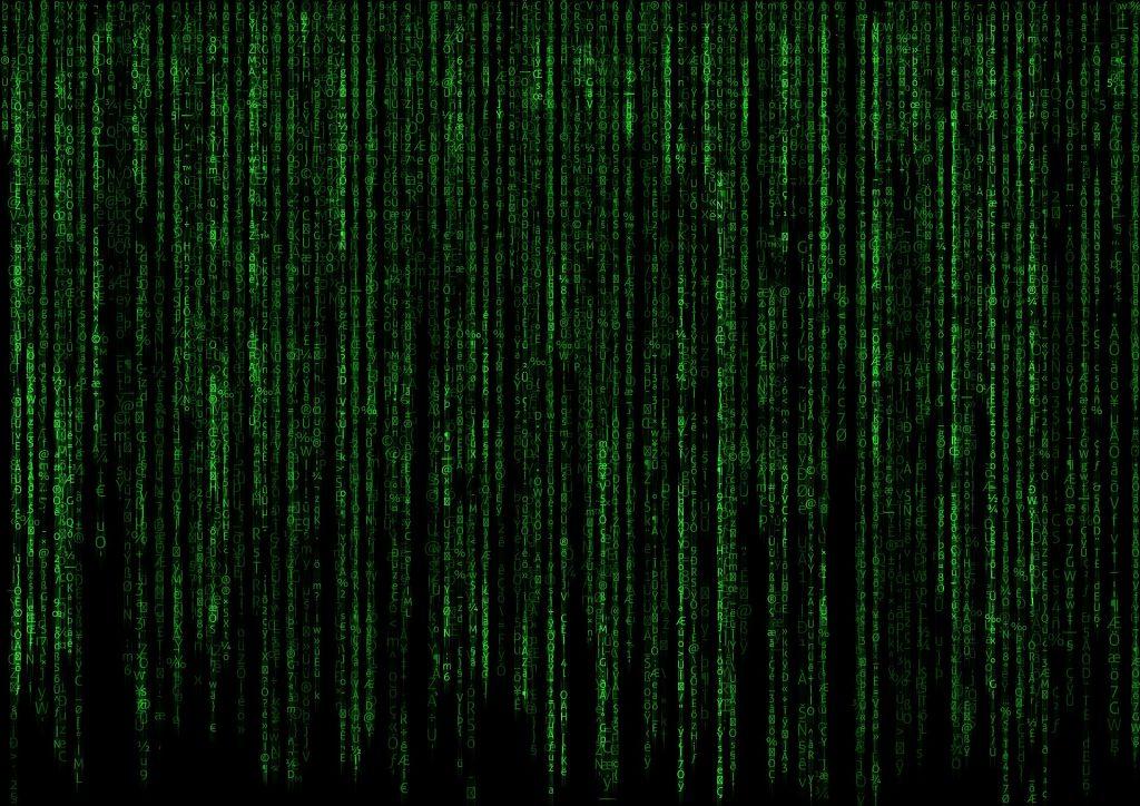 matrix-356024_1920